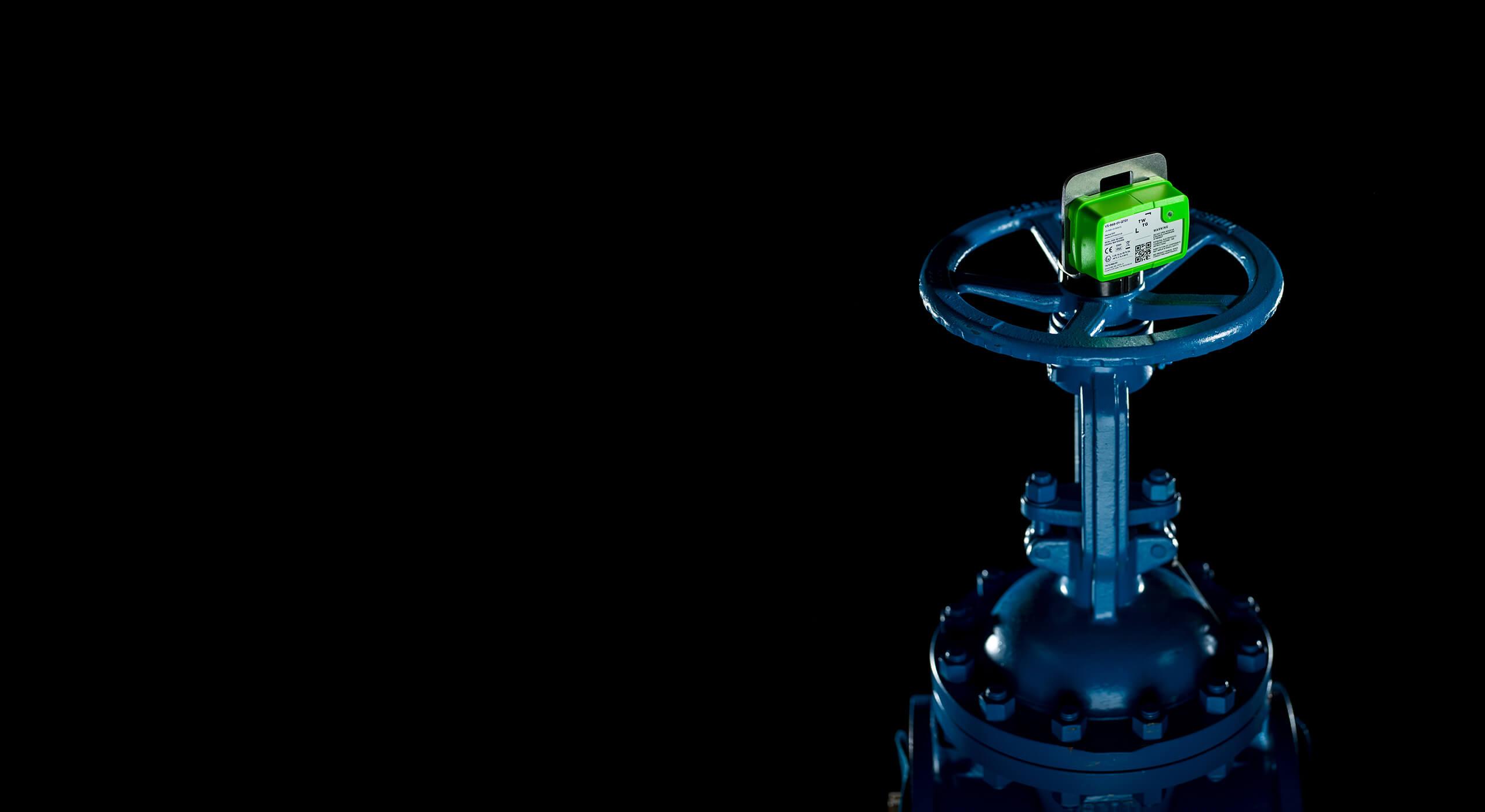 NEON Valve Sensor MT