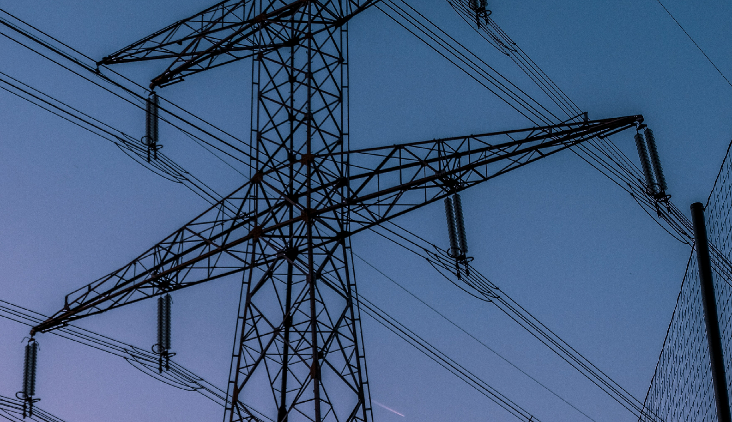 IoT Solutions for the Utilities Sector
